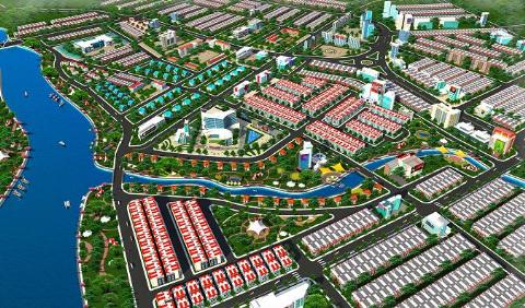 ben-cat-center, du an ben cat center, bencat City, dự án Bencat Center City