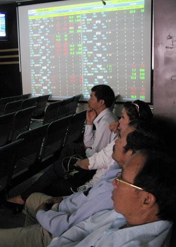 co phieu bat dong san, thị trường cổ phiếu bất động sản, cophieubatdongsan