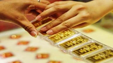 Đấu thầu vàng miếng liệu có ổn định được thị trường vàng