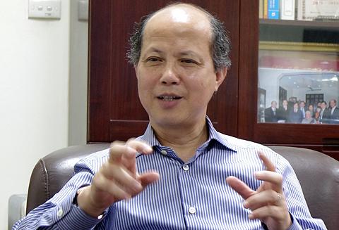 thu-truong-nguyen-tran-Nam, nguyễn trần nam, thứ trưởng bộ xây dựng