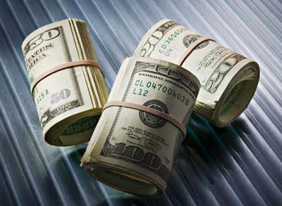 tiền tệ thế giới, thi truong tien te, thị trường tiền tệ, tiền tệ