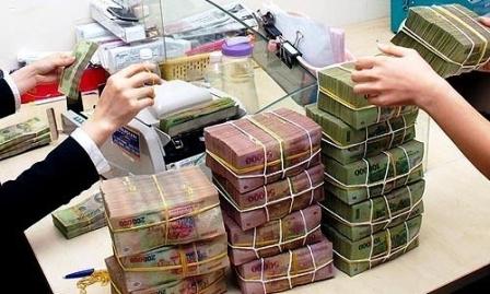 BIDV triển khai cho vay gói 30.000 tỷ đồng
