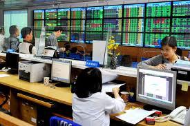 Công ty chứng khoán Chợ Lớn (CLS) tuyên bố giải thể