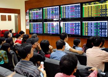 công ty chứng khoán nhận định thị trường ngày 02/05/2013