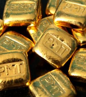 Giá vàng hôm nay ngày 27/05/2013, giá vàng SJC 9999