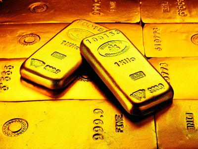kiên nhẫn trong giao dịch vàng