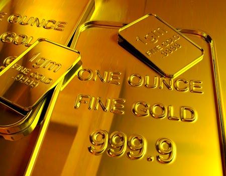 gia-vang-quoc-te, gia vang quoc te, giavangquocte, giavangthegioi, gia vang the gioi, giá vàng quốc tế