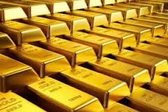 Giá vàng thế giới ngày 16/05/2013 giảm mạnh