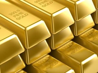Kiến thức về vàng, kiến thức căn bản về vàng