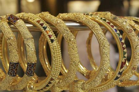 Kinh doanh vàng nữ trang, trang sức, vàng miếng ph25/5/2013ải đăng ký lại trước