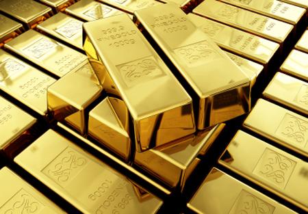 Miễn thuế xuất nhập khẩu đối với vàng nguyên liệu