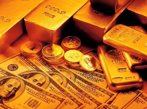 Nhận định giá vàng tuần 13/05-17/05/2013