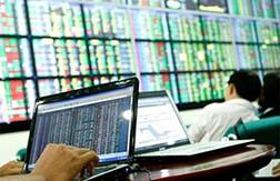 Nhận định thị trường chứng khoán ngày 08/05/2013