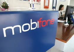 Cổ phần hóa Mobifone