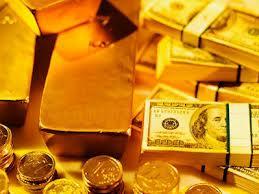 Quỹ SPDR giảm giữ vàng xuống dưới 1.000 tấn lần đầu sau 4 năm