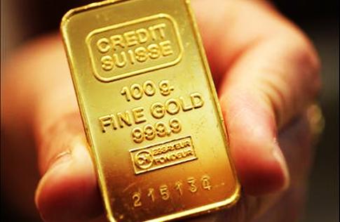 NHNN tiếp tục đấu thầu 1 tấn vàng miếng trong ngày 18/6
