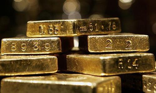 Dự báo giá vàng tuần tới từ 17/6- 21/62013