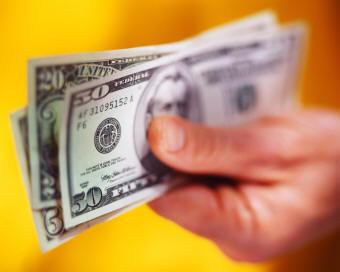 Giá USD ngày 11/6/2013