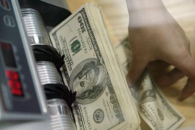Tỷ giá usd tự do ngày 03/06/2013
