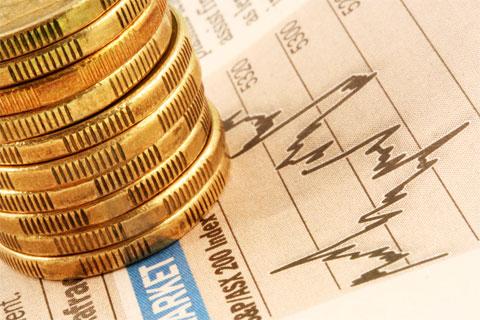 Giá vàng thế giới ngày 26/6/2013 giảm phiên thứ 2 liên tiếp