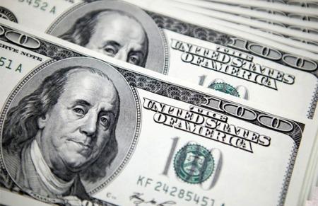 Đánh giá việc hạ lãi suất, tăng tỷ giá dưới góc nhìn của chuyên gia