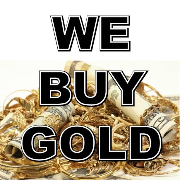 Các ngân hàng trung ương tăng dự trữ vàng trong tháng 5
