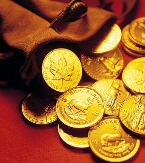 Nhà đầu tư bi quan về thị trường vàng