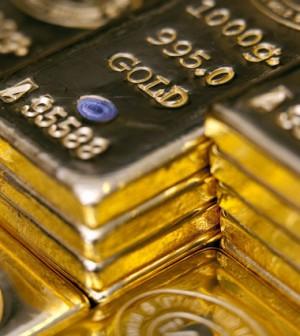 Nhà đầu tư vàng bi quan nhất trong hơn 3 năm