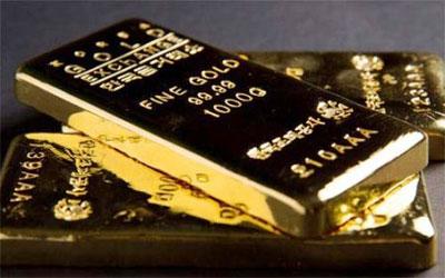 Nhận đinh, dự báo của chuyên gia về giá vàng tuần tới