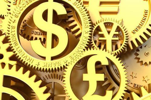 Tại sao Fed muốn giảm nới lỏng tiền tệ