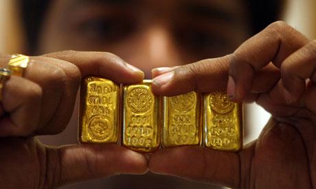 Các TCTD đã tất toán được 93% trạng thái vàng