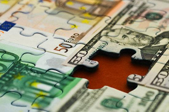 Tin kinh tế trong tuần đáng chú ý cho nhà đầu tư