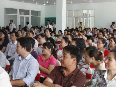 OCT2 Xuân Phương, dự án Xuân Phương, Xuân Phương Viglacera