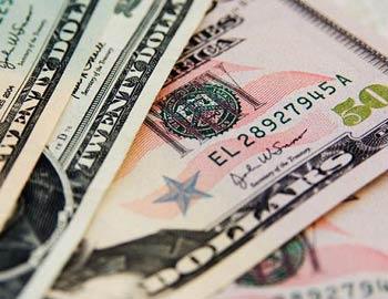 Giá USD tự do, chợ đen và giao dịch tại ngân hàng hôm nay ngày 15/7/2013