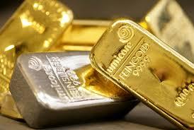 Gia vang hom nay, giá vàng ngày 15/7/2013 ít biến động