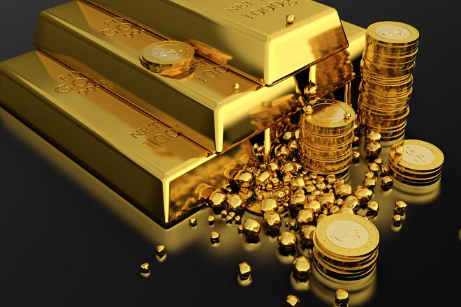 Giá vàng ngày 1/7/2013 giảm 200.000đ/lượng, cập nhật giá vàng online