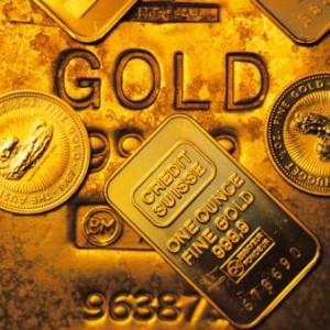 Giá vàng ngày 18/7/2013 giảm mạnh