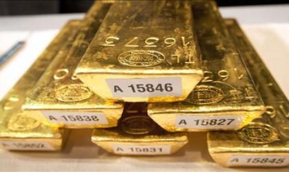 Giá vàng ngày 9/7/2013, giá vàng thế giới hôm nay