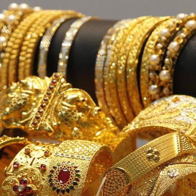 Các quỹ phòng hộ tăng đặt cược giá vàng lên 4 tuần liên tiếp