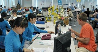 HSBC cho rằng NHNN khó có khả năng giảm tiếp lãi suất.