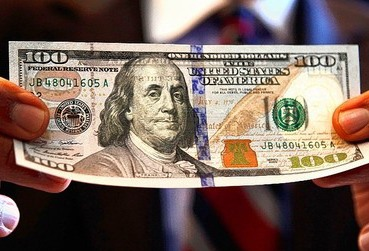 Tỷ giá USD/VNĐ ngày 30/11/2015