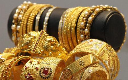 Dự báo giá vàng thế giới tuần tới từ ngày 19/8 đến 24/8/2013
