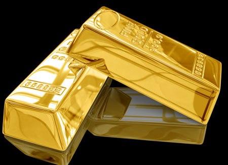 Giá dầu, giá vàng giảm trong khi chứng khoán Châu Âu và đồng Rupee tăng trở lại