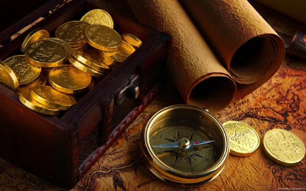 Hàng loạt ngân hàng lớn mở kho vàng tại Singapore