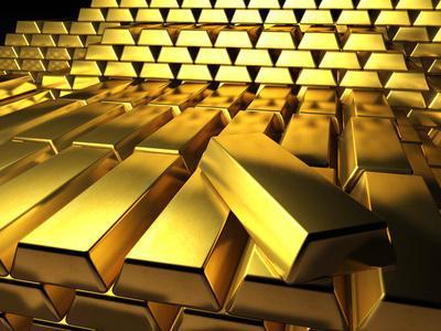 Giá vàng thế giới, gia vang quoc te ngày 20/8/2012