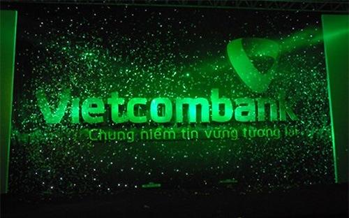 Vietcombank từng cần 1 tỷ USD, nhưng quan trọng hơn là cần số tiền đó để làm gì...