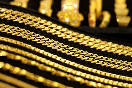 Chuyên gia nhận định giá vàng tuần tới từ 9/9- 13/9/2013