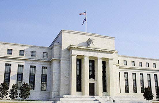 Fed sẽ giảm lượng mua trái phiếu