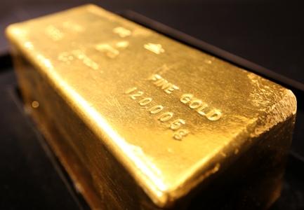 giá vàng hôm nay ngày 11/9/2013