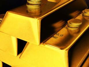 CFTC: Các nhà quản lý tiền tệ quay sang vị thế bán đối với vàng